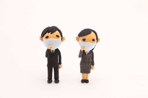 【インフルエンザ予防まとめ】予防接種・食べ物・マスクまで完全対策