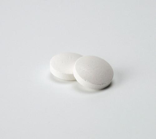【インフルエンザの薬まとめ】タミフル・イナビル・リレンザの違いは?