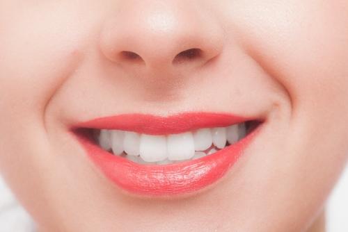 【保存版】電動歯ブラシの替えブラシを比較!【フィリップス ソニッケアー】