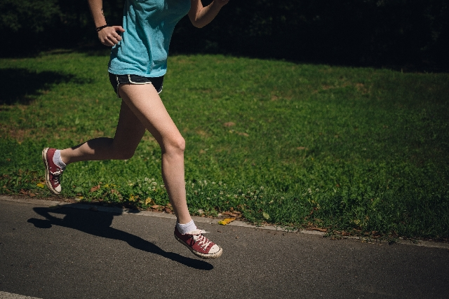 筋肉痛におすすめの市販薬14選!スポーツ後の痛みに効く薬は?