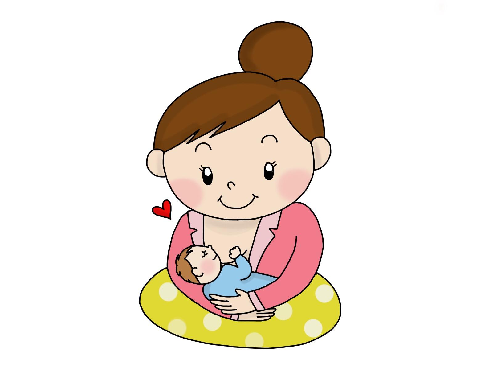 授乳中は花粉症の薬を飲んでも大丈夫?使用できる薬や母乳への影響について解説!