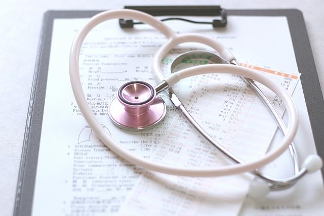 手術をしない痔の治療法は?病院での流れ・薬の種類・市販薬の活用