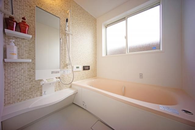 風邪をひいたら風呂に入る?入らない?風邪の時の正しい入浴方法と注意点
