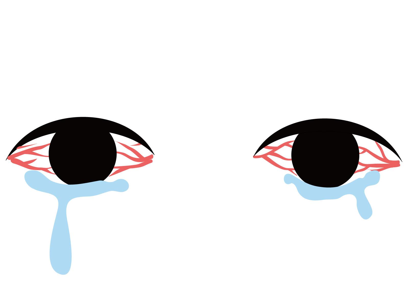 アレルギー性結膜炎と対処法・治療薬について解説【薬剤師監修】