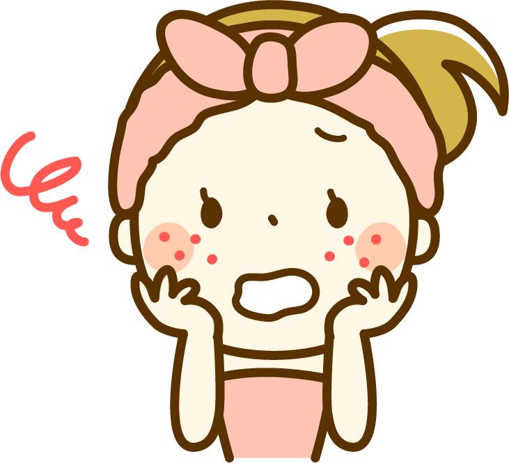 シミ取りは皮膚科で正しい治療を!治療の種類・料金の目安・皮膚科と美容皮膚科の違いは?
