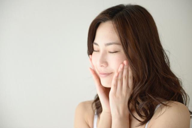 今日からできる乾燥肌の対策5選!乾燥肌になりやすい生活習慣は?