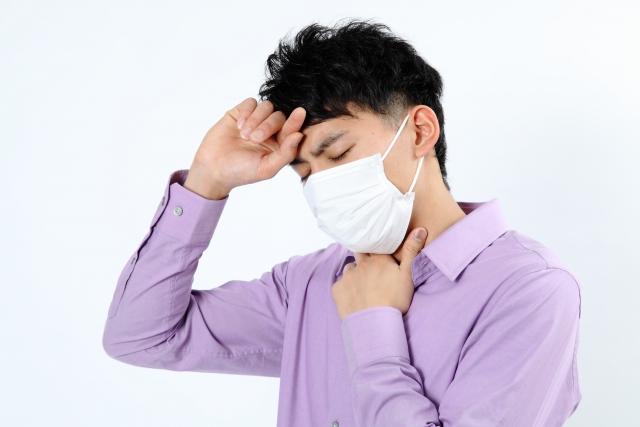 風邪を治す3つの基本!風邪を早く治すポイントは?