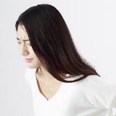 寒い冬に気をつけたい腰痛!悪化しないためにできることは?冬の腰痛の原因と対策について