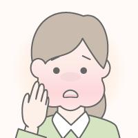 おたふく風邪の腫れはいつまで?期間・腫れ方・腫れる場所・腫れないケースについても解説!