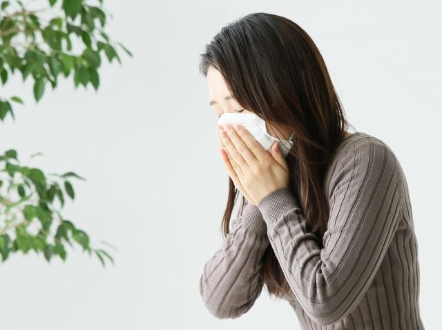 風邪のときは何科を受診?病院に行く目安も解説