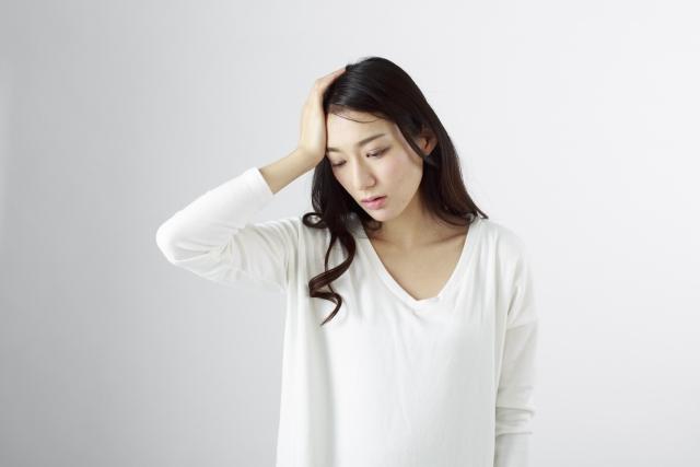 頭痛の種類ごとに原因や対処法を解説!危険な頭痛の見分け方も知っておこう