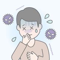 ノロウイルスに感染する原因は?冷凍でノロウイルスは死滅する?