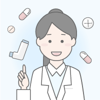 インフルエンザの解熱にボルタレンは危険!使用禁忌の理由は?