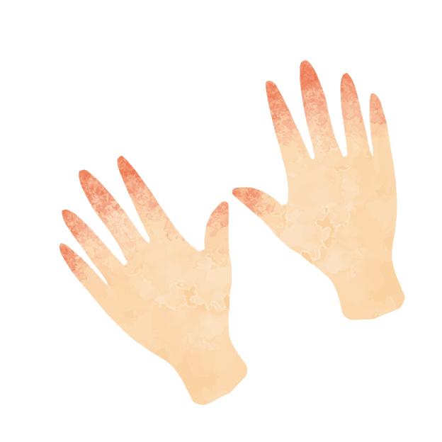 しもやけ・あかぎれに効果的な市販薬を解説!足や手、指先など患部別にご紹介!