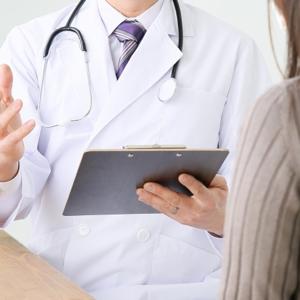 口内炎は病院の何科に行けばいい?症状の特徴・治療方法について解説します