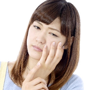 治らない・大きい・たくさんの口内炎は病気のサイン?考えられる病気と対処法