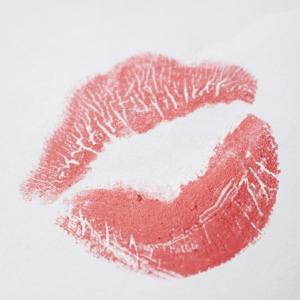 性病で口内炎ができる?!症状と治療方法を知ろう