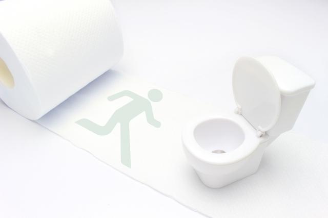 頻尿に効く体操やツボを紹介!膀胱訓練・骨盤底筋体操の正しいやり方