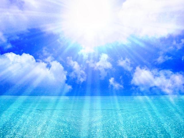 【薬剤師監修】日焼けに効く薬は?塗り薬と飲み薬それぞれおすすめを紹介!