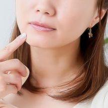 口内炎を予防・対策する!口内炎ができやすい体質を改善