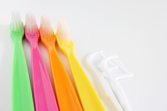 歯周病・歯槽膿漏の薬を解説!おすすめ市販薬も紹介