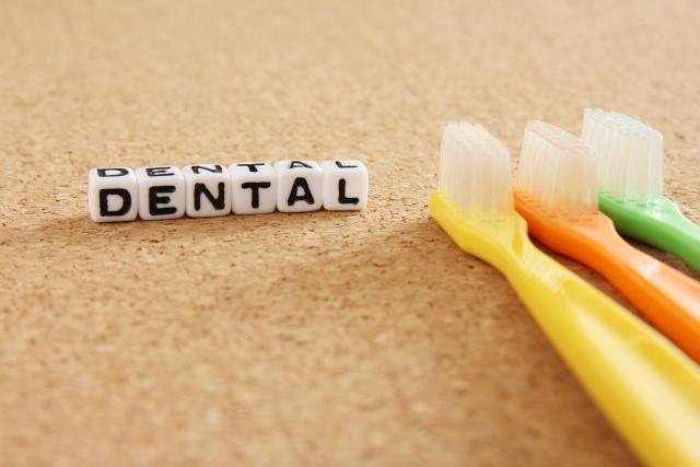 歯周病・歯槽膿漏の治療とは?専門医・検査や費用について解説!