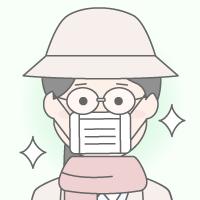 【花粉対策】空気清浄機の選び方!最適な置き場所は?